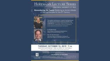 Oct-2019-Hoffmann-Poster.b