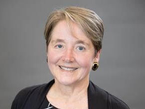 Dr. Rhoda Schuler