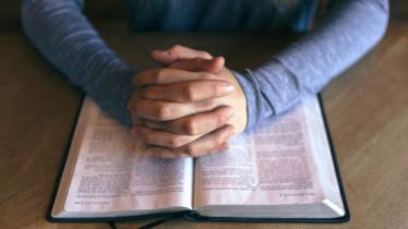 image-living faith website