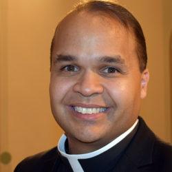 Rev. Dr. Dien Ashley Taylor Redeemer Evangelical Lutheran Church The Bronx