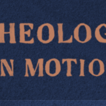 Theology in Motion3