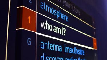 27897444464_cd9cbeaba7_w Who am I Flickr