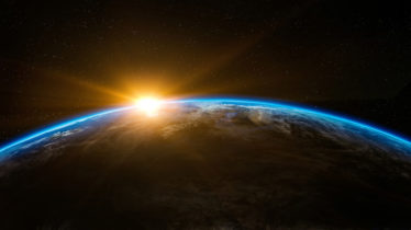 sunrise-over-the-earth_800