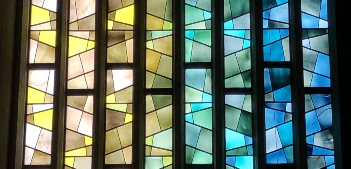 JLC windows 3