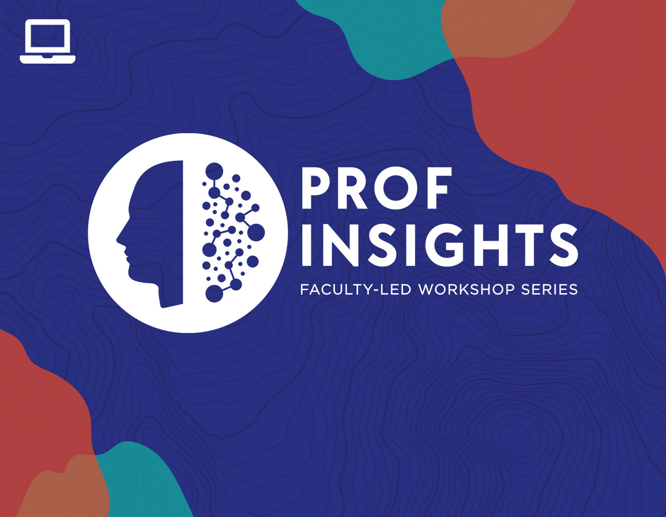 prof-insights-online-event