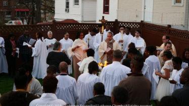 Easter Vigil 2019 (25)